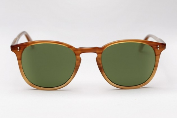 glco summer 2013 05 630x420 Garrett Leight Summer 2013 Eyewear Collection