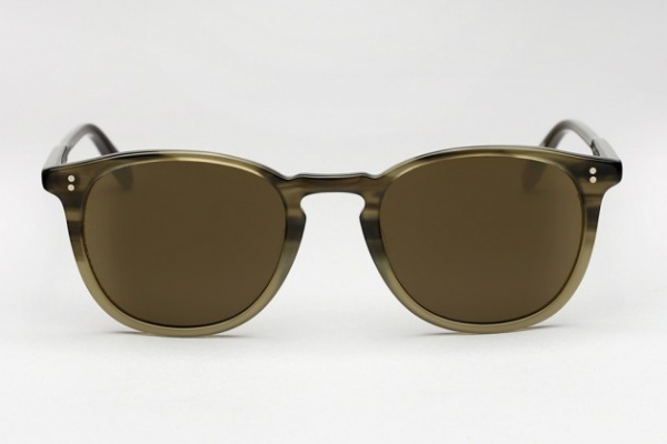 glco summer 2013 06 630x420 Garrett Leight Summer 2013 Eyewear Collection