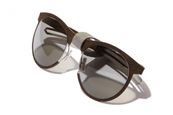 hapter military grade eyewear 1 Hapter Military Grade Eyewear