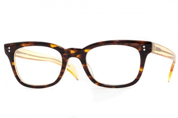 paul smith oliver peoples eyeglasses 2013 02 630x420 Paul Smith PS 294 Limited Edition for Oliver Peoples