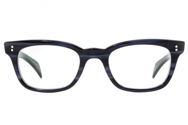 paul smith oliver peoples eyeglasses 2013 12 630x420 Paul Smith PS 294 Limited Edition for Oliver Peoples