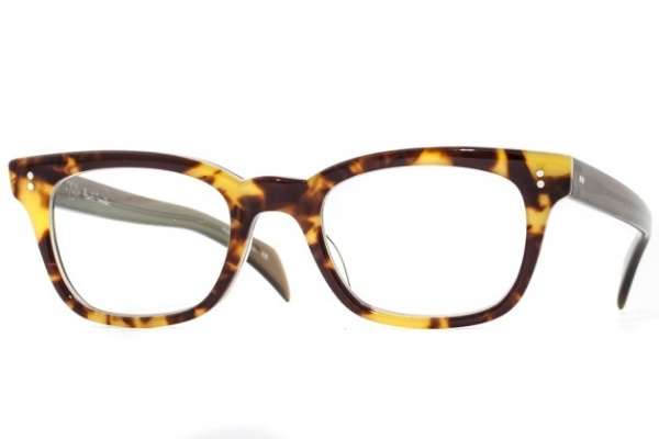 paul smith oliver peoples eyeglasses 2013 14 630x420 Paul Smith PS 294 Limited Edition for Oliver Peoples