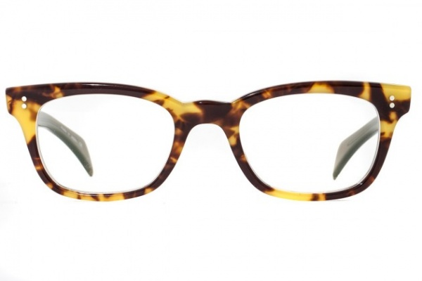 paul smith oliver peoples eyeglasses 2013 16 630x420 Paul Smith PS 294 Limited Edition for Oliver Peoples