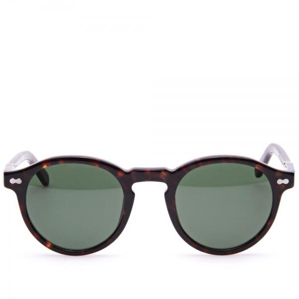 17 04 2013 moscot miltzensunglasses tortoiseg15lenses d4 Moscot Miltzen Sunglasses