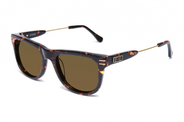 9five 5th anniversary sunglasses collection 01 9FIVE 5th Anniversary Sunglasses Collection