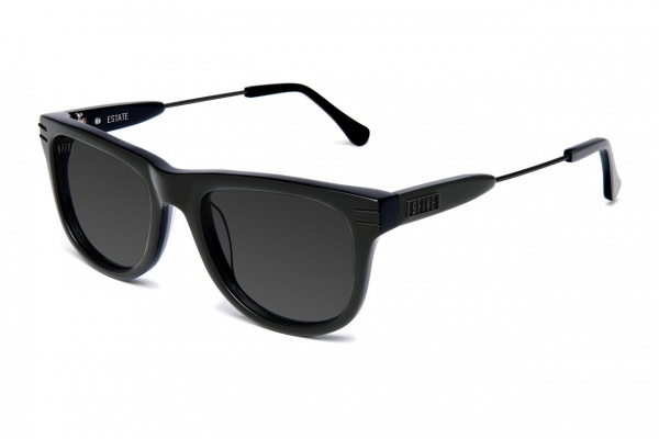 9five 5th anniversary sunglasses collection 2 9FIVE 5th Anniversary Sunglasses Collection