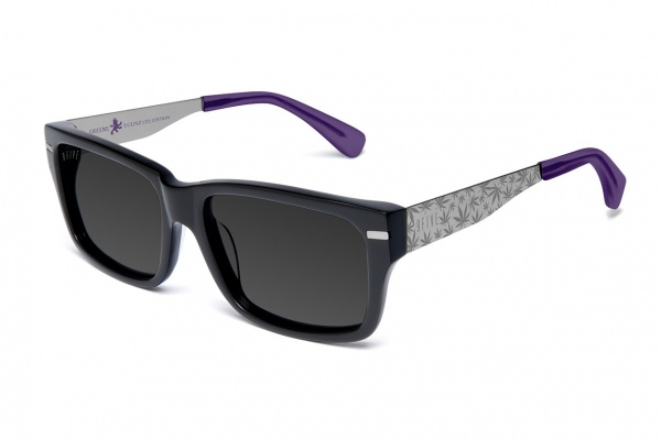 9five 5th anniversary sunglasses collection 7 9FIVE 5th Anniversary Sunglasses Collection