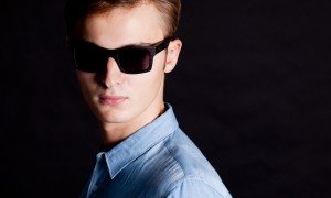 shwood-2013-sunglasses-collection-1