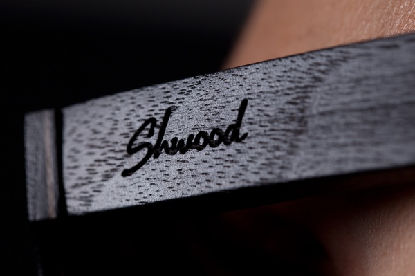 shwood 2013 sunglasses collection 3 Shwood 2013 Sunglasses Collection