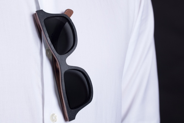 shwood 2013 sunglasses collection 5 Shwood 2013 Sunglasses Collection