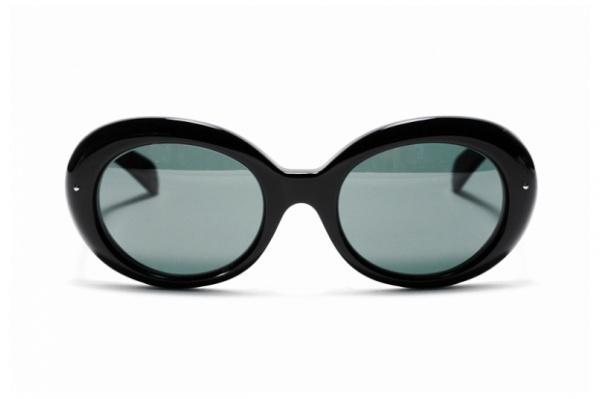 tsuyoshi noguchi x kaneko optical x traverse tokyo t02 sunglasses 2 Tsuyoshi Noguchi x Kaneko Optical x Traverse Tokyo T02 Sunglasses