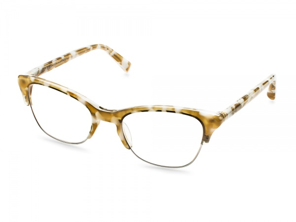 warby parker fw2013 08 Warby Parker Fall/Winter 2013 Optical Collection