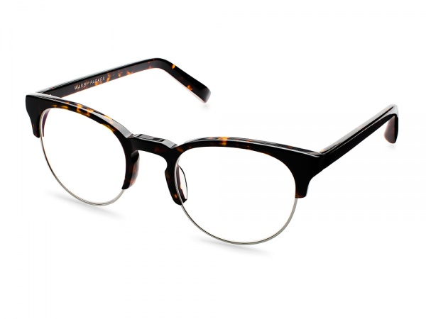warby parker fw2013 11 Warby Parker Fall/Winter 2013 Optical Collection