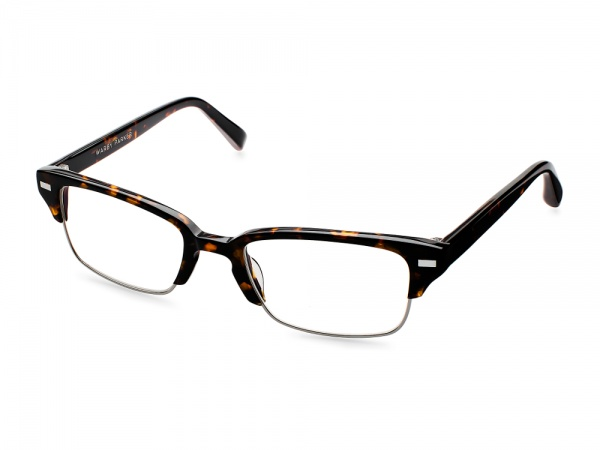 warby parker fw2013 13 Warby Parker Fall/Winter 2013 Optical Collection