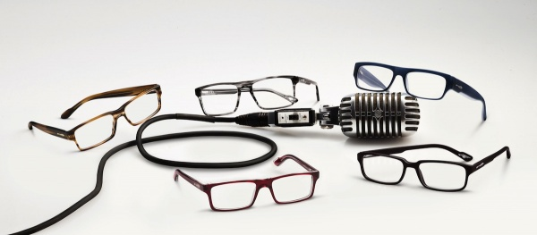 Arnette Rx mic Arnette Announces Rx Optical Collection for Fall 2013