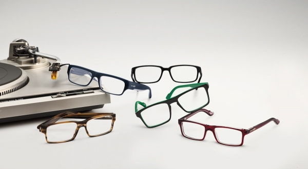 Arnette Rx record Arnette Announces Rx Optical Collection for Fall 2013