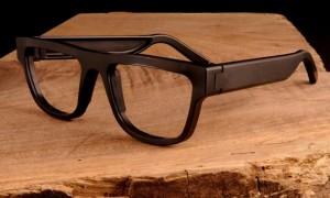 Exovault-Aluminium-glasses-3-630x418