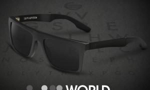 IVI Celebrates World Sight Day
