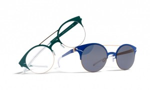 mykita-2013-fall-winter-collection-soho-store-exclusives-2