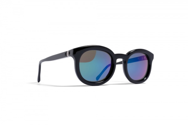 mykita ss2014 preview 06 Mykita Spring/Summer 2014 Eyewear Collection Preview
