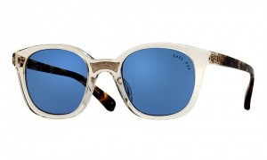 oliver-peoples-for-takahiromiyashita-the-soloist-2013-fallwinter-collection-2