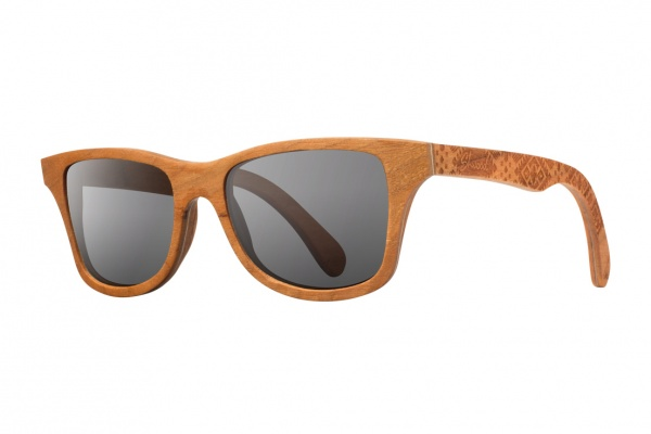 shwood for pendleton 2013 fall canby sunglasses 1 Shwood for Pendleton Fall/Winter 2013 Canby Sunglasses