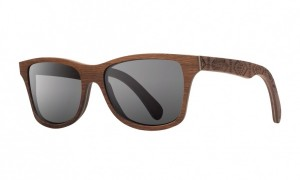 shwood-for-pendleton-2013-fall-canby-sunglasses-2