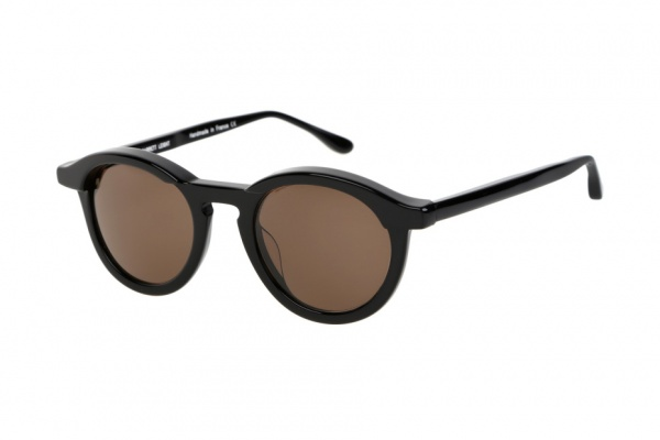 thierry lasry x garrett leight 1 fallwinter eyewear collection 1 Thierry Lasry x Garrett Leight Fall/Winter 2013 Eyewear Collection