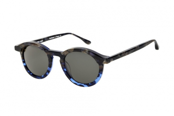 thierry lasry x garrett leight 3 fallwinter eyewear collection 3 Thierry Lasry x Garrett Leight Fall/Winter 2013 Eyewear Collection