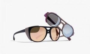 New-MYKITA-MYLON-Sunglasses-Collection-01