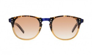 ashkahn-for-garrett-leight-x-thierry-lasry-2013-holiday-sunglasses-01