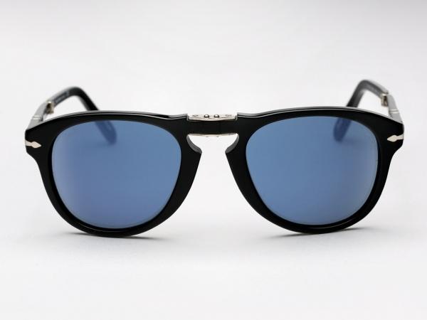 persol steve mcqueen 2013 01 Persol Limited Edition 714 Steve McQueen Sunglasses