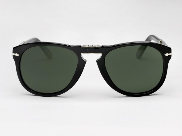 persol steve mcqueen 2013 02 Persol Limited Edition 714 Steve McQueen Sunglasses