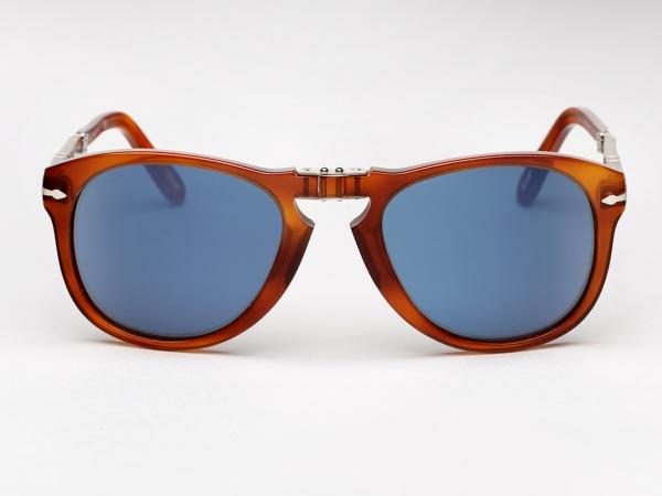 persol steve mcqueen 2013 03 Persol Limited Edition 714 Steve McQueen Sunglasses