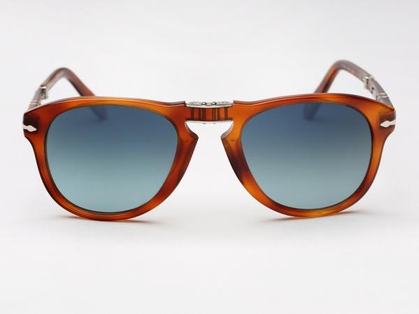 persol steve mcqueen 2013 04 Persol Limited Edition 714 Steve McQueen Sunglasses