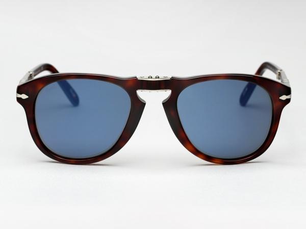 persol steve mcqueen 2013 05 Persol Limited Edition 714 Steve McQueen Sunglasses
