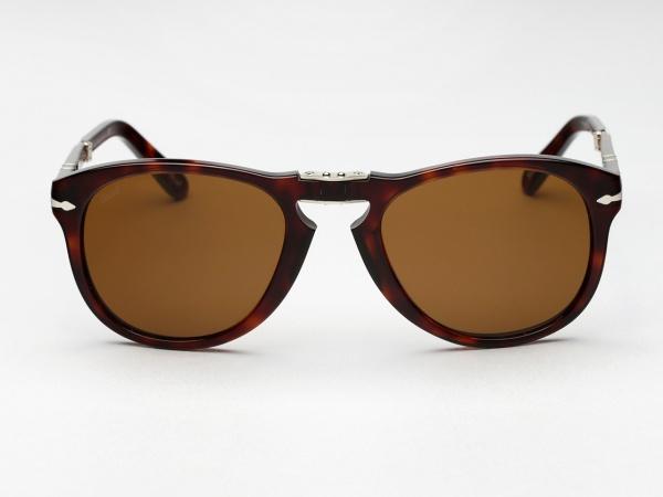 persol steve mcqueen 2013 06 Persol Limited Edition 714 Steve McQueen Sunglasses