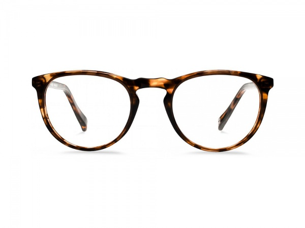 warby beck songreader 2013 01 Warby Parker Collaborate with Beck on Carmichael Collection