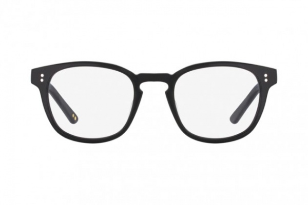 ace and tate bio 01 630x420 Ace & Tate Black is the New Green Optical Eyewear Collection