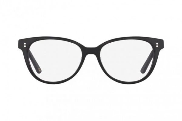 ace and tate bio 02 630x420 Ace & Tate Black is the New Green Optical Eyewear Collection