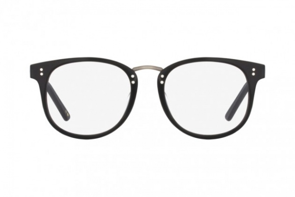 ace and tate bio 03 630x420 Ace & Tate Black is the New Green Optical Eyewear Collection