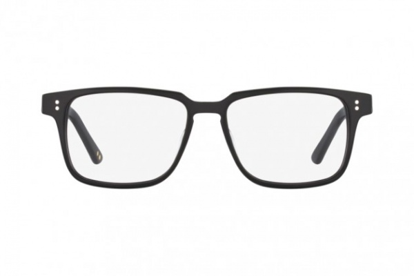ace and tate bio 04 630x420 Ace & Tate Black is the New Green Optical Eyewear Collection