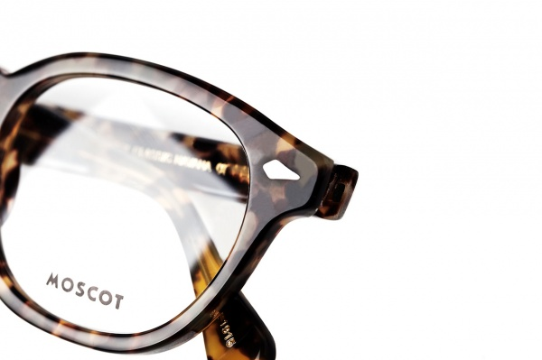 cmss x moscot 2013 capsule collection 3 CMSS x Moscot Eyewear Capsule Collection