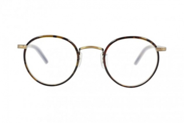 glco wilson 2013 01 630x420 Garrett Leight California Optical Wilson Optical Frames