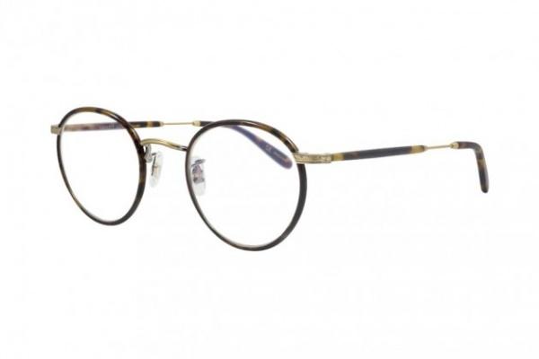 glco wilson 2013 02 630x420 Garrett Leight California Optical Wilson Optical Frames