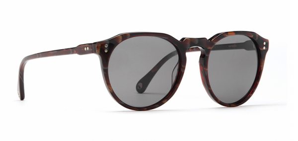 Picture 9 Raen Optics Introduces The Remmy Model