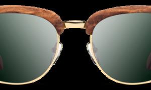 Shwood Eugene Select Sunglasses 1