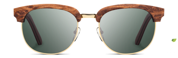 SERBGFP front 1024x1024 News: Shwood Releases New Eugene Select Sunglass Design