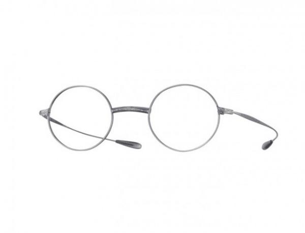 oliverpeoples japan resort2014 01 630x483 Oliver Peoples Japan Resort Eyewear Collection 2014