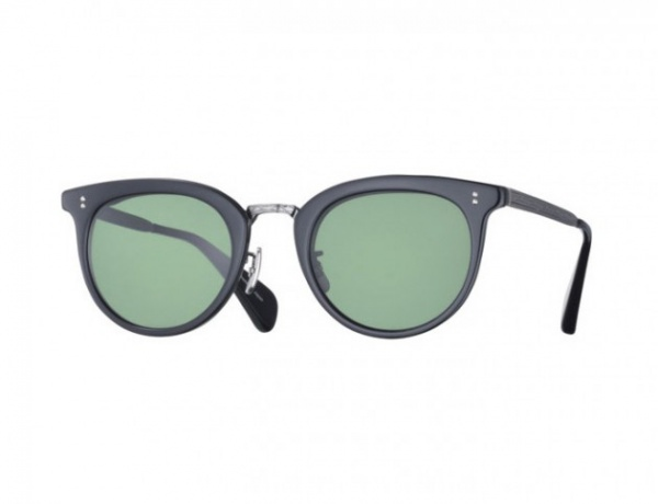oliverpeoples japan resort2014 02 630x483 Oliver Peoples Japan Resort Eyewear Collection 2014
